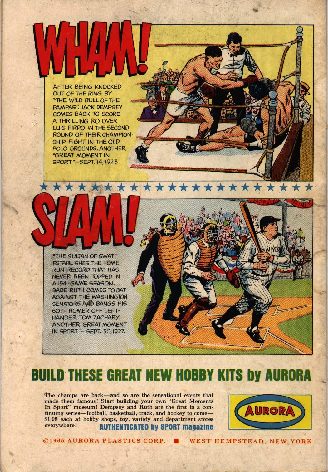 Read online Aquaman (1962) comic -  Issue #24 - 36