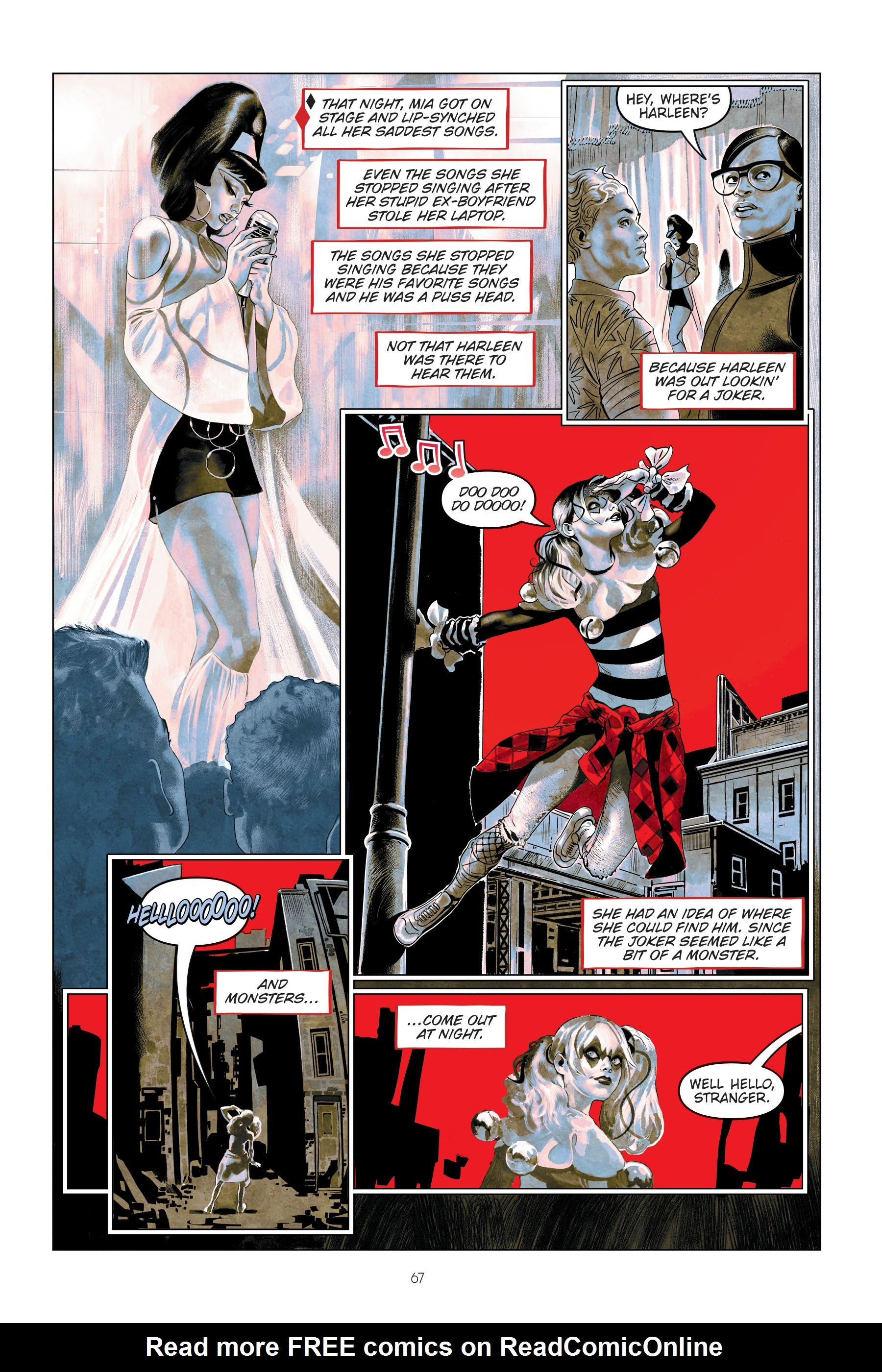 #TPB_(Part_1) #2 - English 68