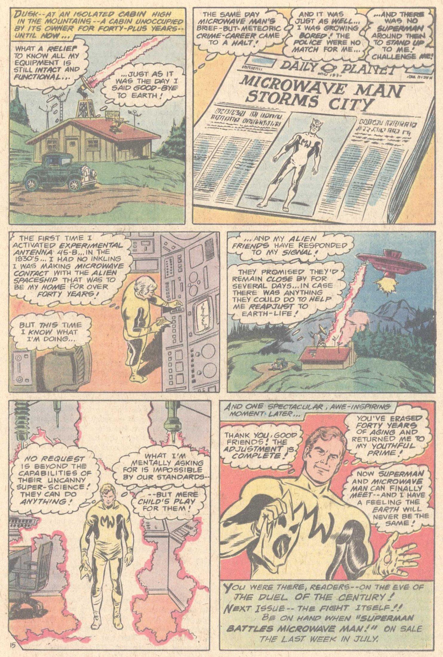 Action Comics (1938) 487 Page 23