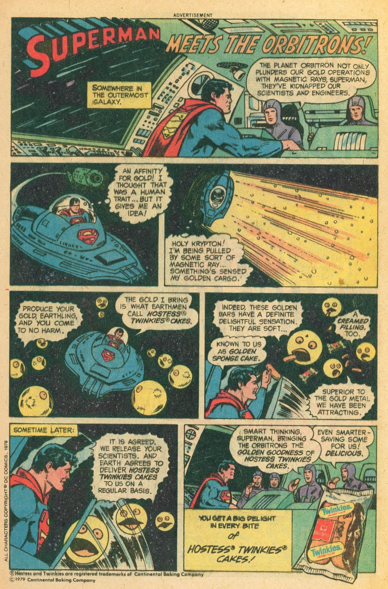 Read online Sgt. Rock comic -  Issue #329 - 13
