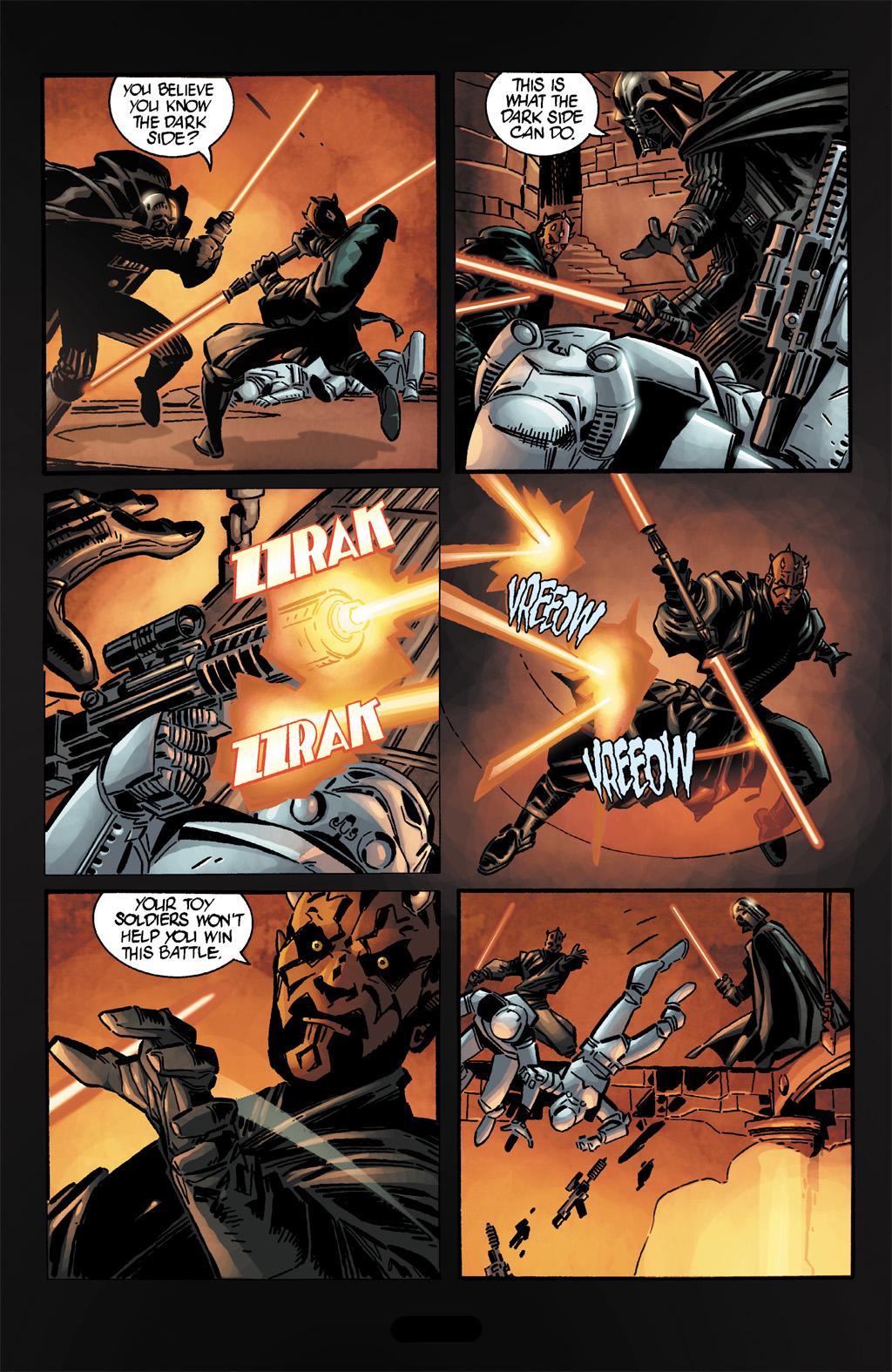 The PT apprentice uprising - Page 2 S34Q73HN1CsDaFhdi61xf4RkuwVm_PPb6fQEW8sjovuuB-7AP4Fy7rhnt4G9JVMFBA1pno8ySjWN=s1600