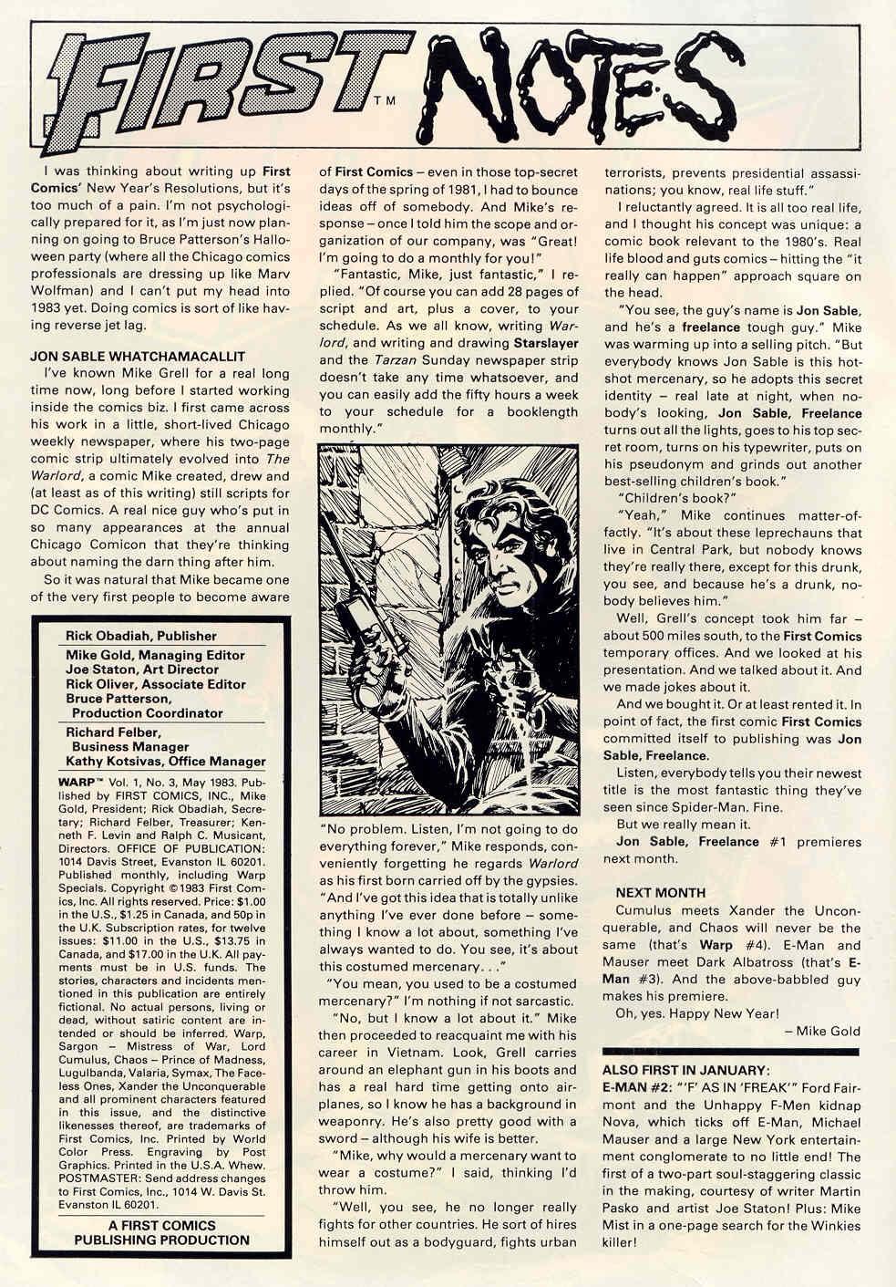 Warp 3 Page 2