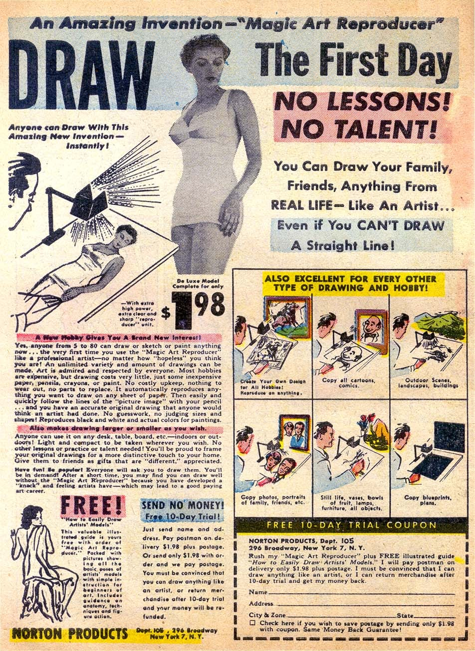 Read online Fightin' Navy comic -  Issue #79 - 34