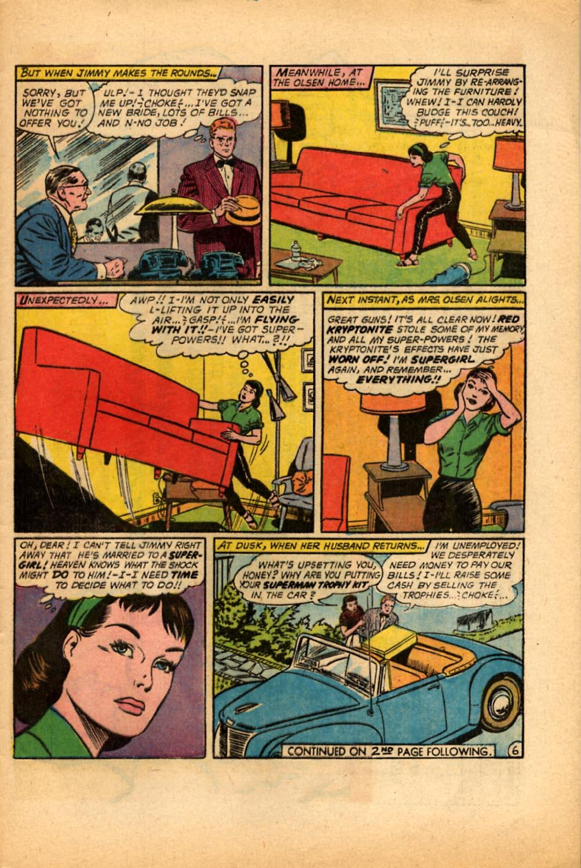 Action Comics (1938) 351 Page 28