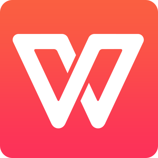WPS Office - Word, Docs, PDF, Note, Slide & Sheet v11.3.5 (Mod)