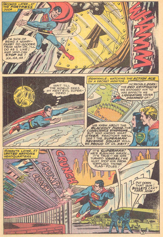 Action Comics (1938) 381 Page 4