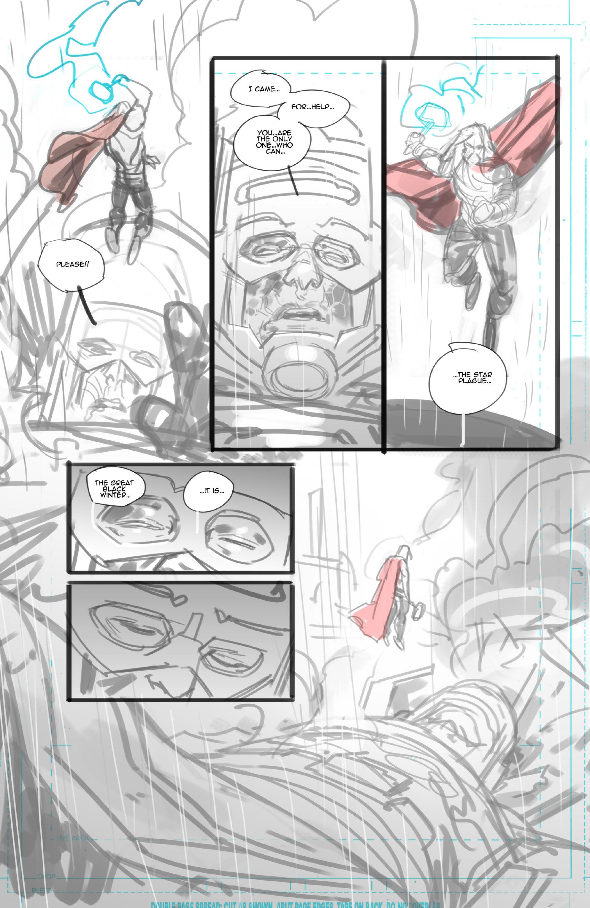 Thor (2020) #_Directors_Cut_(Part_2) #3 - English 52