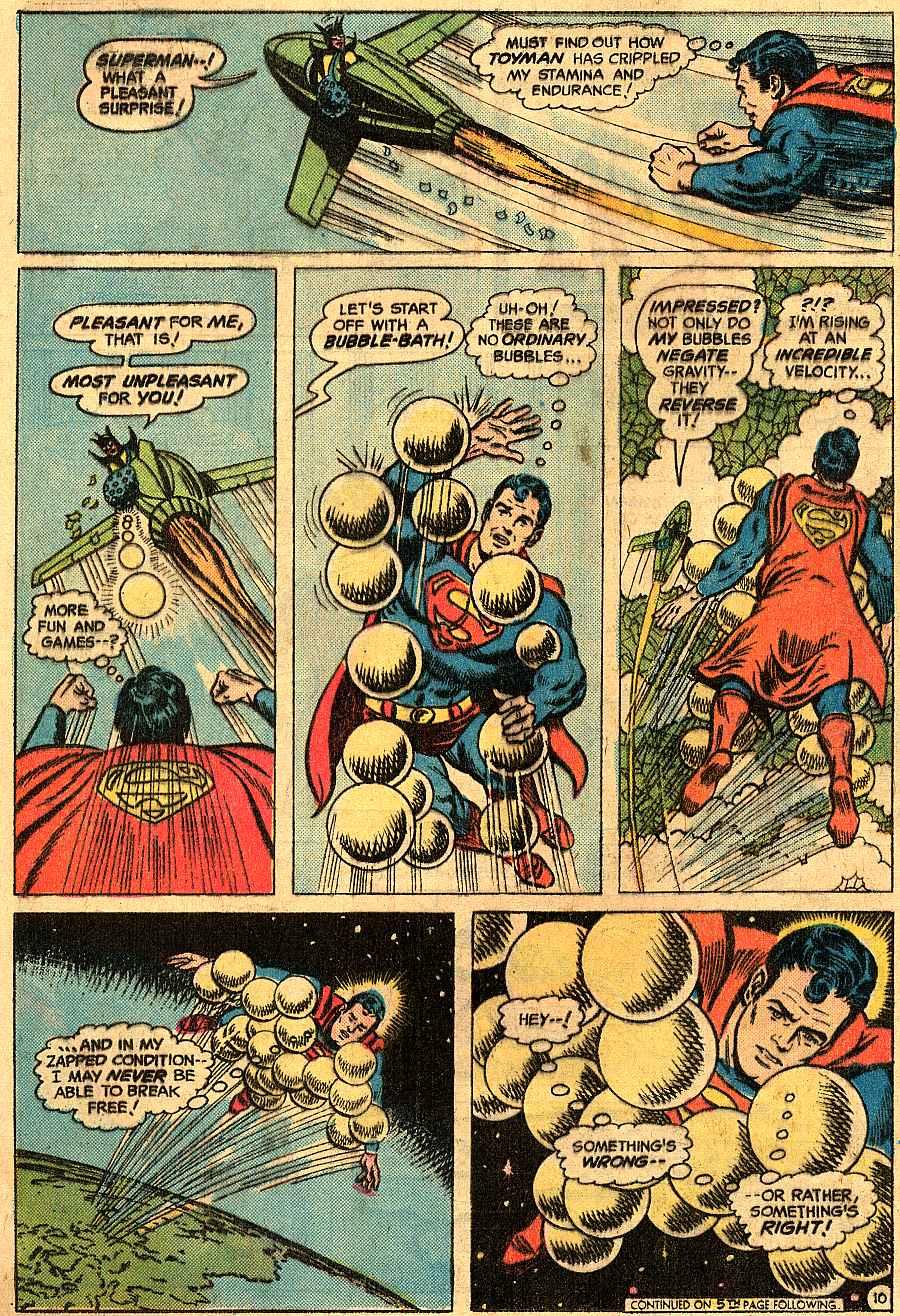 Action Comics (1938) 454 Page 15