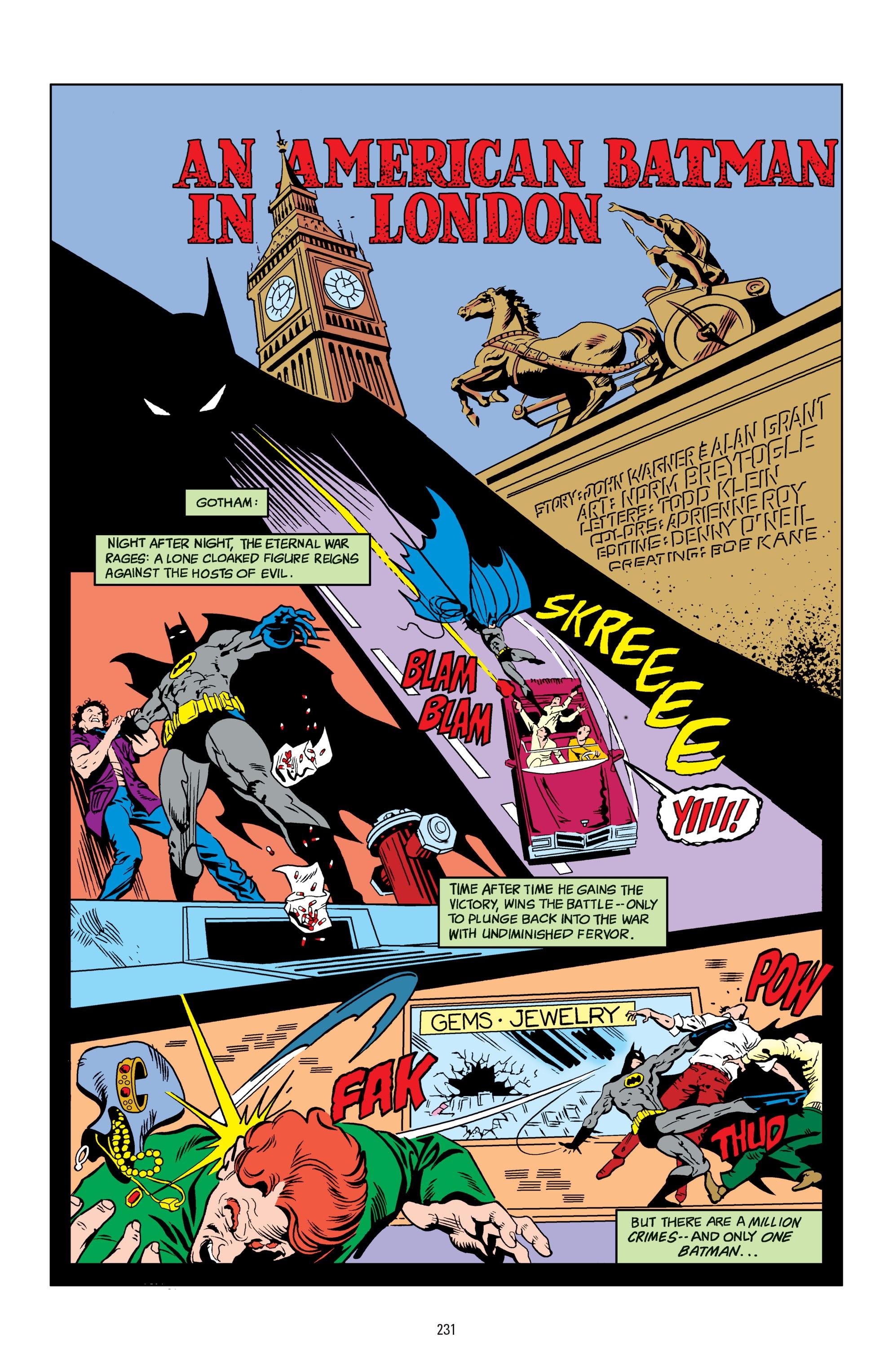 Detective Comics (1937) _TPB_Batman_-_The_Dark_Knight_Detective_2_(Part_3) Page 32