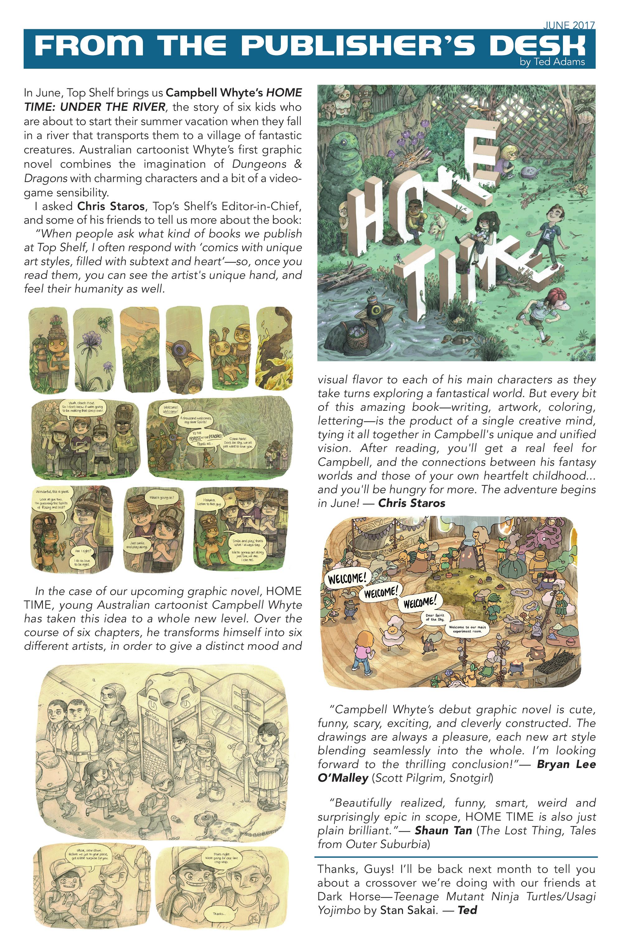 Read online Helena Crash comic -  Issue #4 - 29