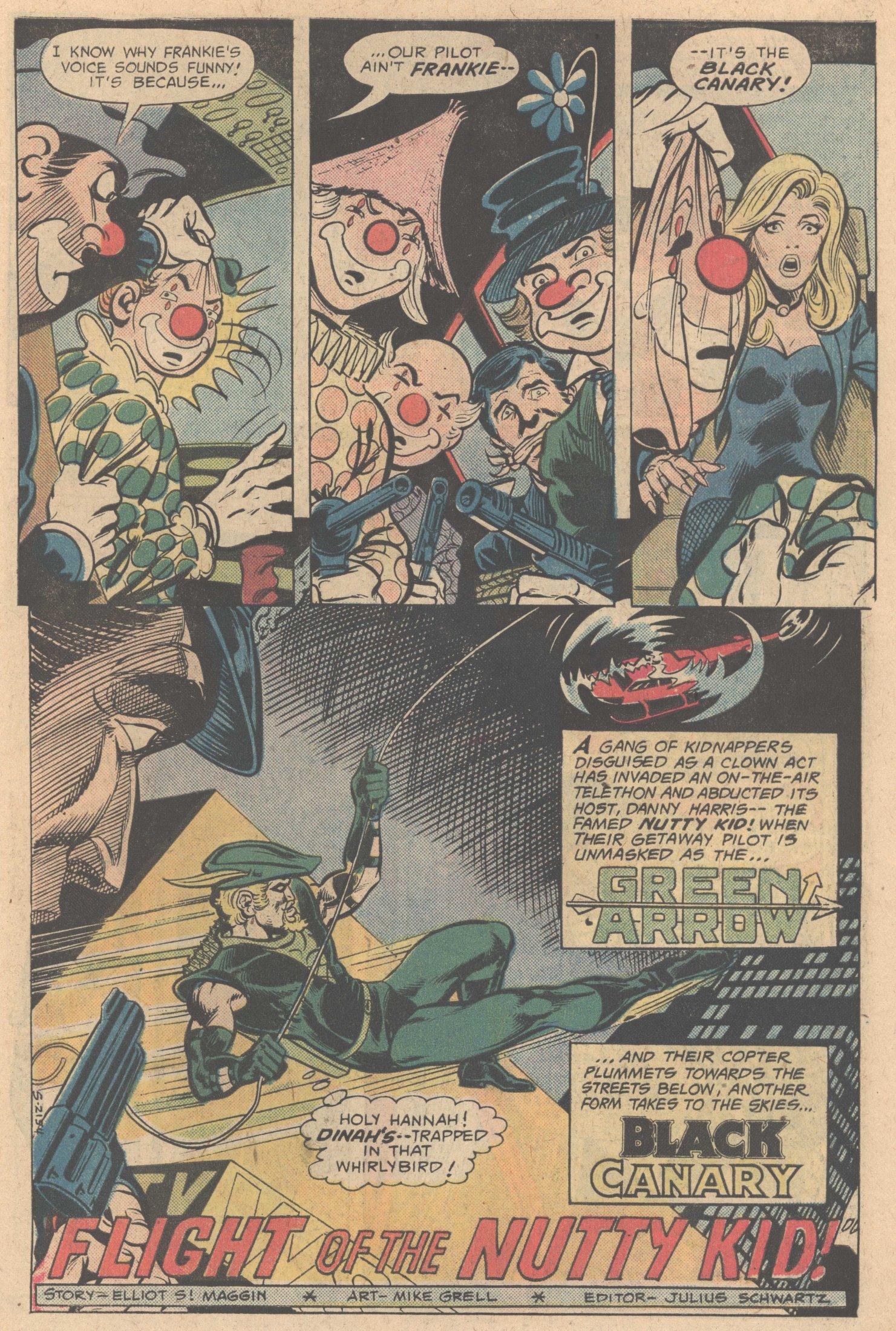 Action Comics (1938) 457 Page 26