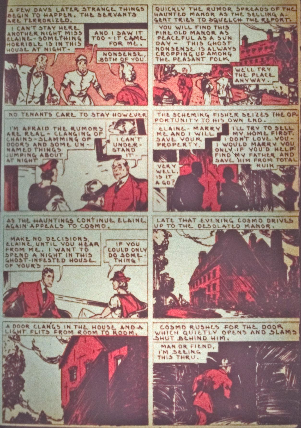 Detective Comics (1937) 28 Page 50