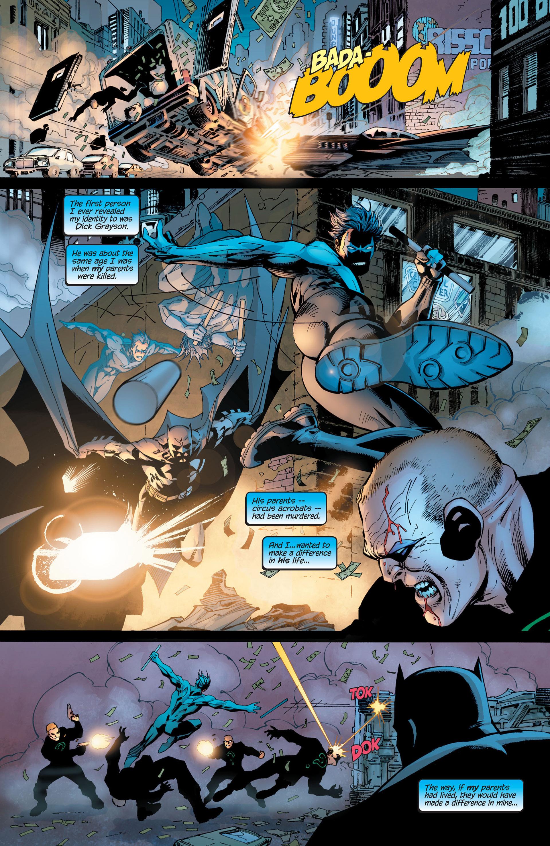 Psychology of Bruce Wayne SF7AWqieUoDav3SAdaTKjWKER5MVd5J_uhDANKYPdOJpY-dHlfUTrbTCW1H3IxgIKIKAv1_piRnL=s0