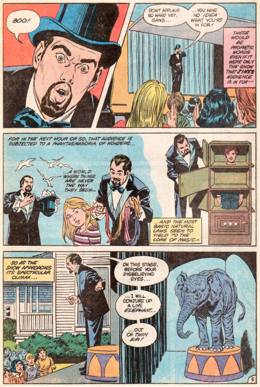Action Comics (1938) 568 Page 7