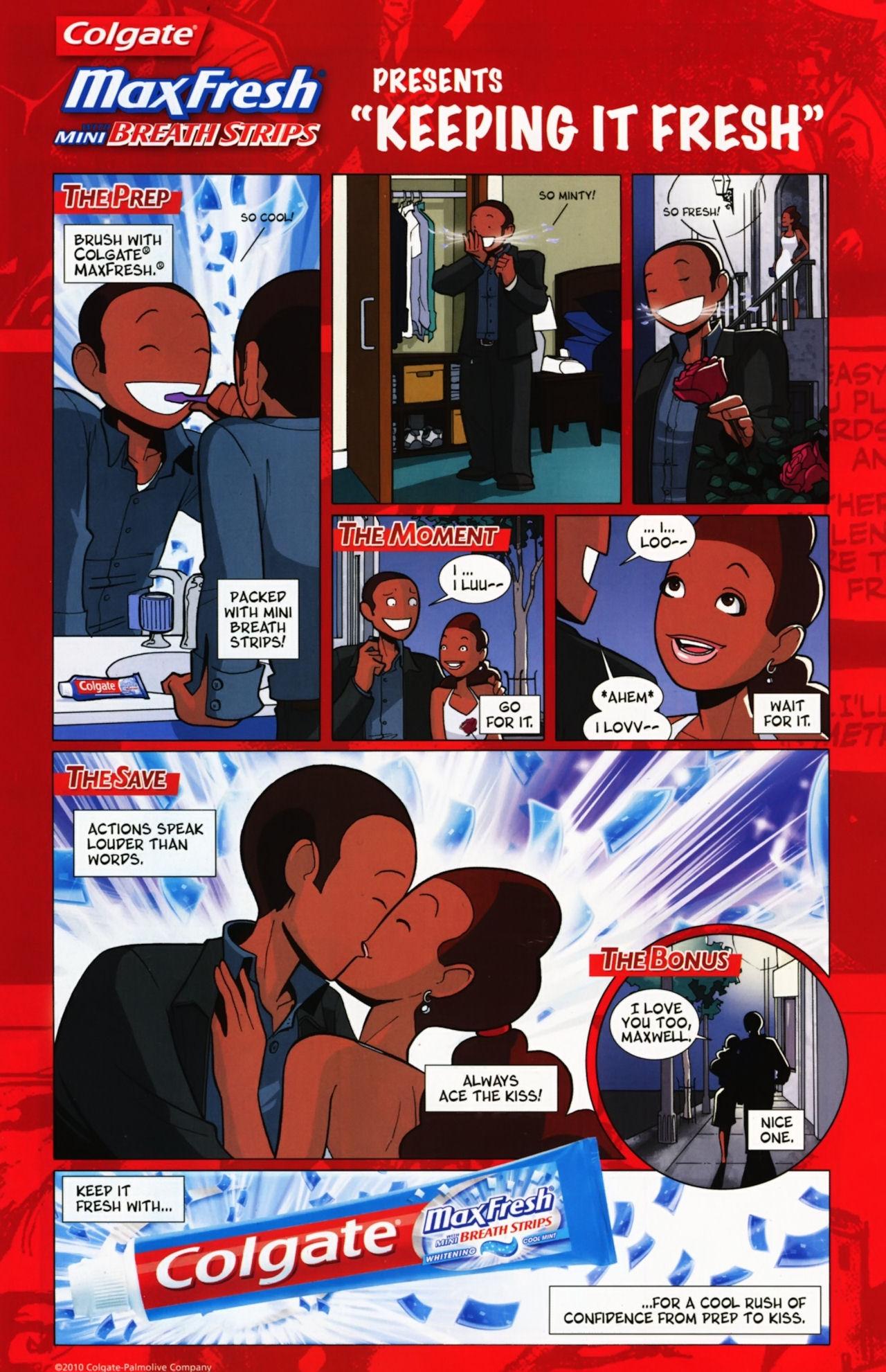 Read online Simpsons Comics comic -  Issue #172 - 7
