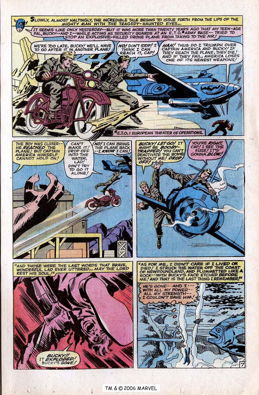 The Avengers (1963) _Annual_3 Page 8