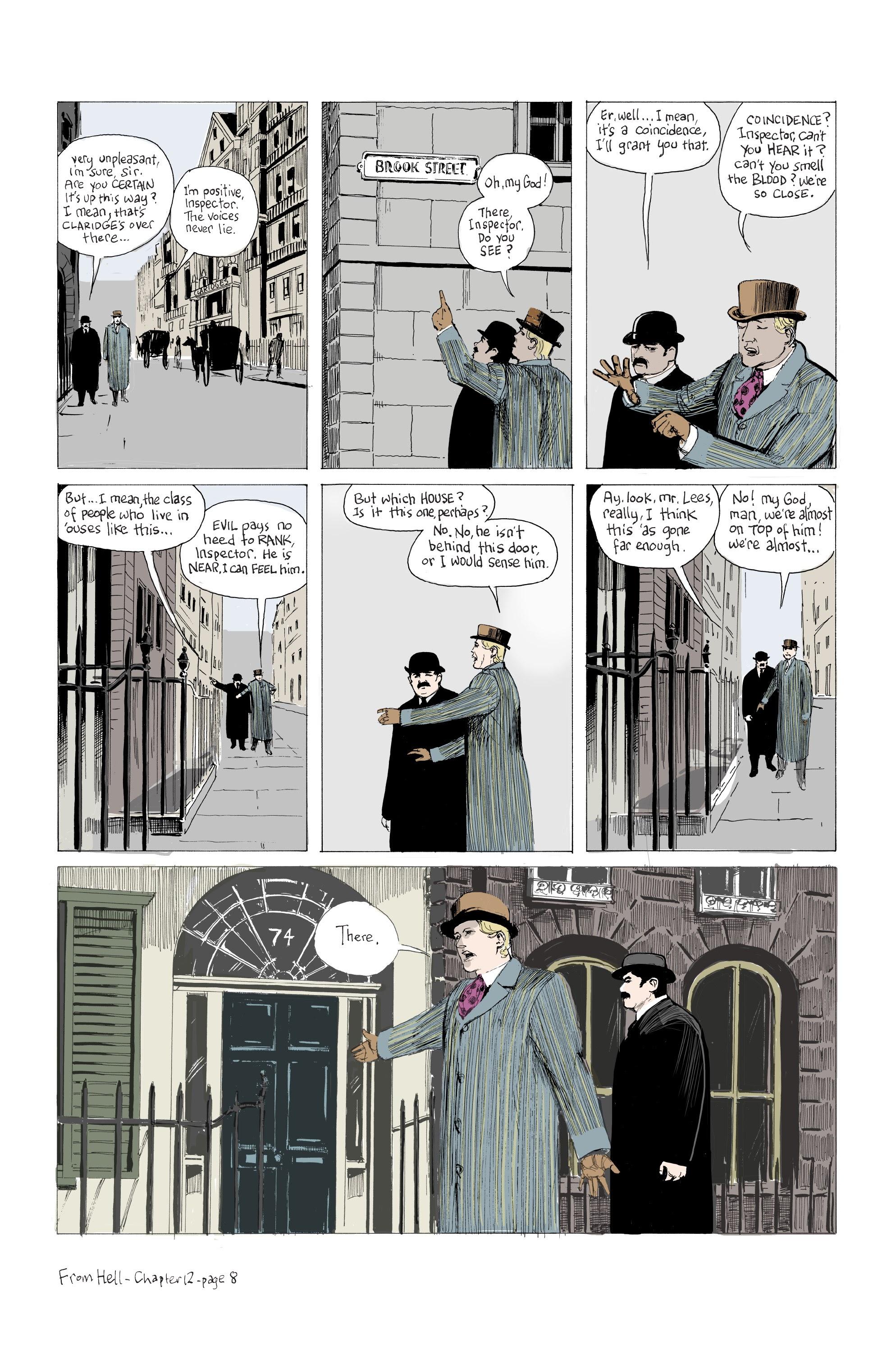 Issue #9 #9 - English 12