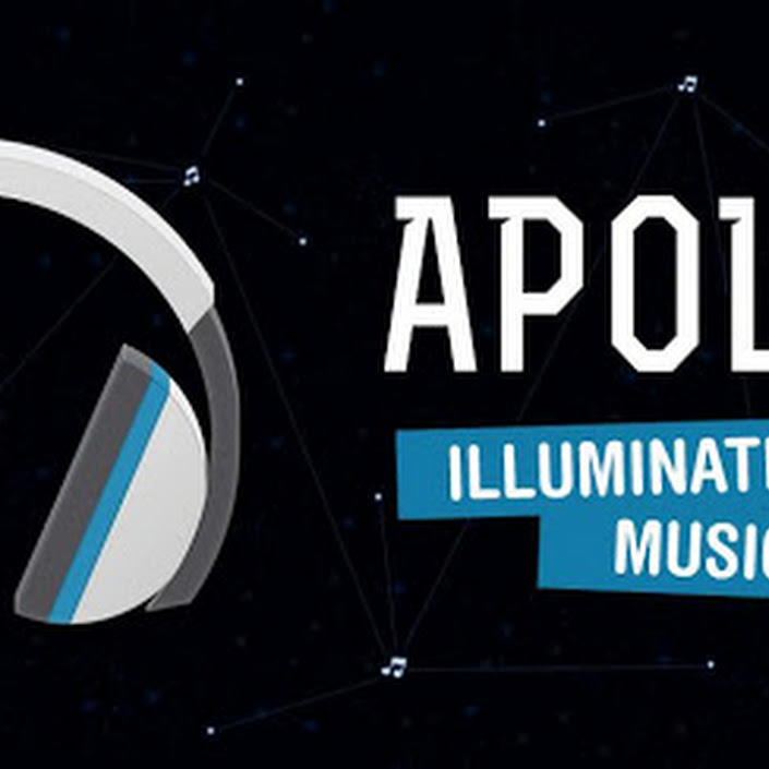Official Music Player 'Apollo' Arrives On Play Store