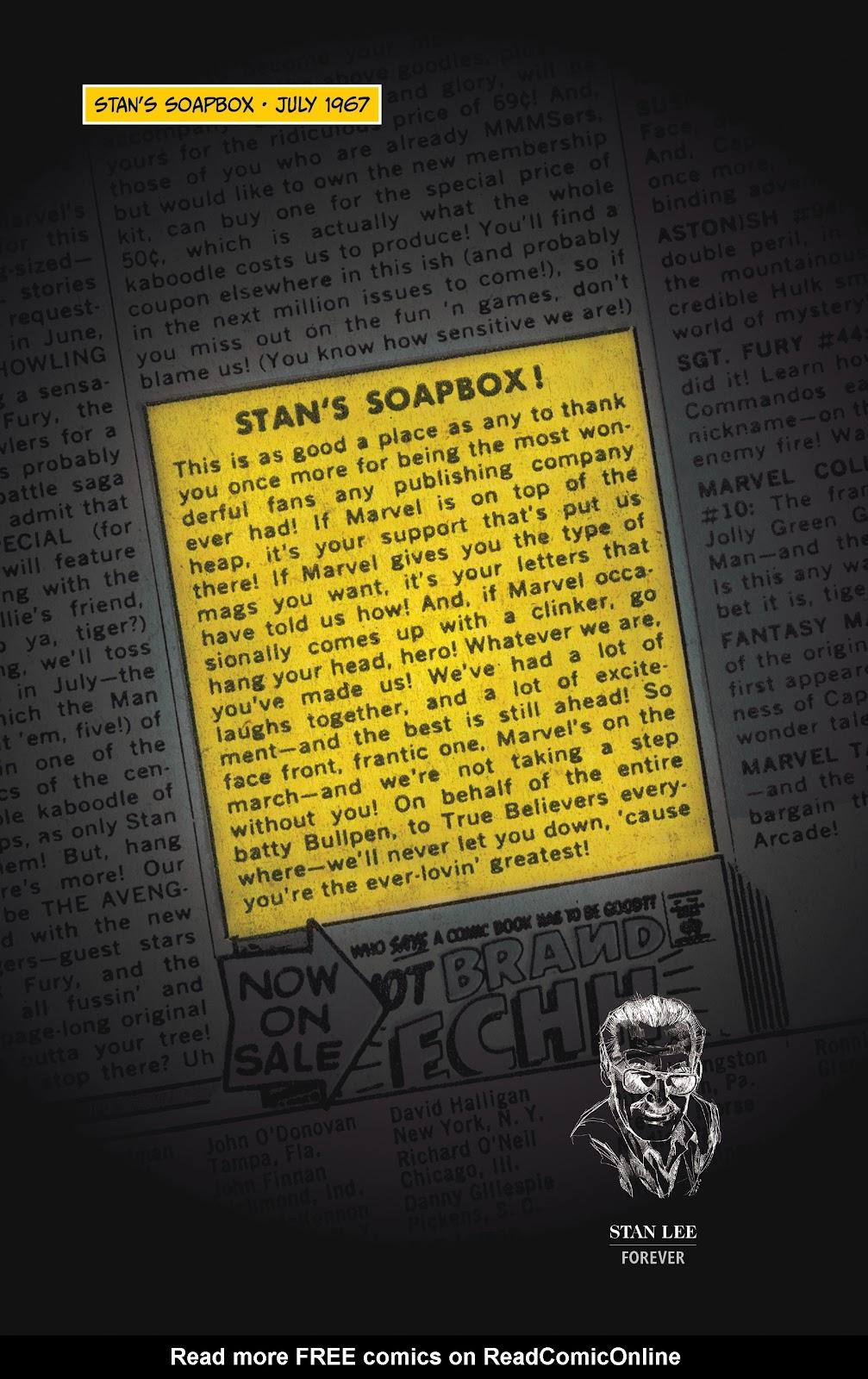 Read online Spider-Man/Deadpool comic -  Issue #46 - 4