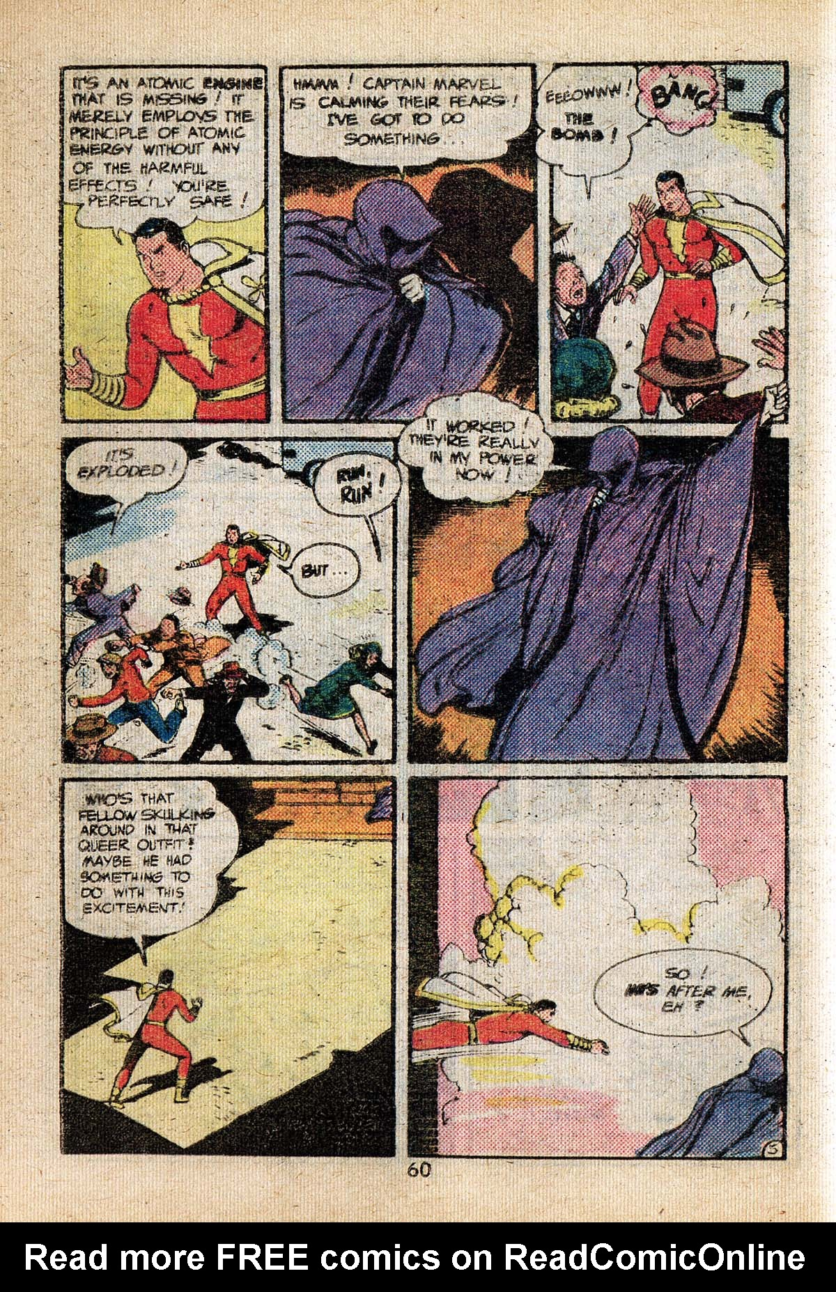 Read online Adventure Comics (1938) comic -  Issue #494 - 60