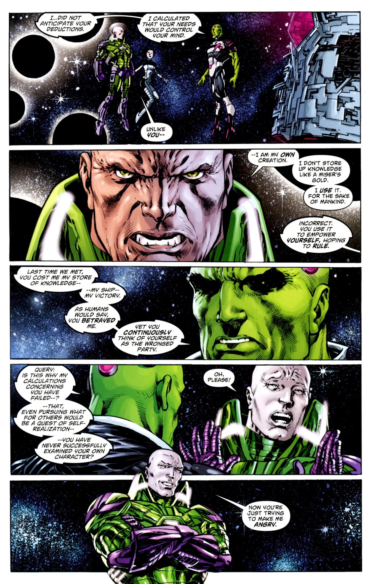 Action Comics (1938) 899 Page 8