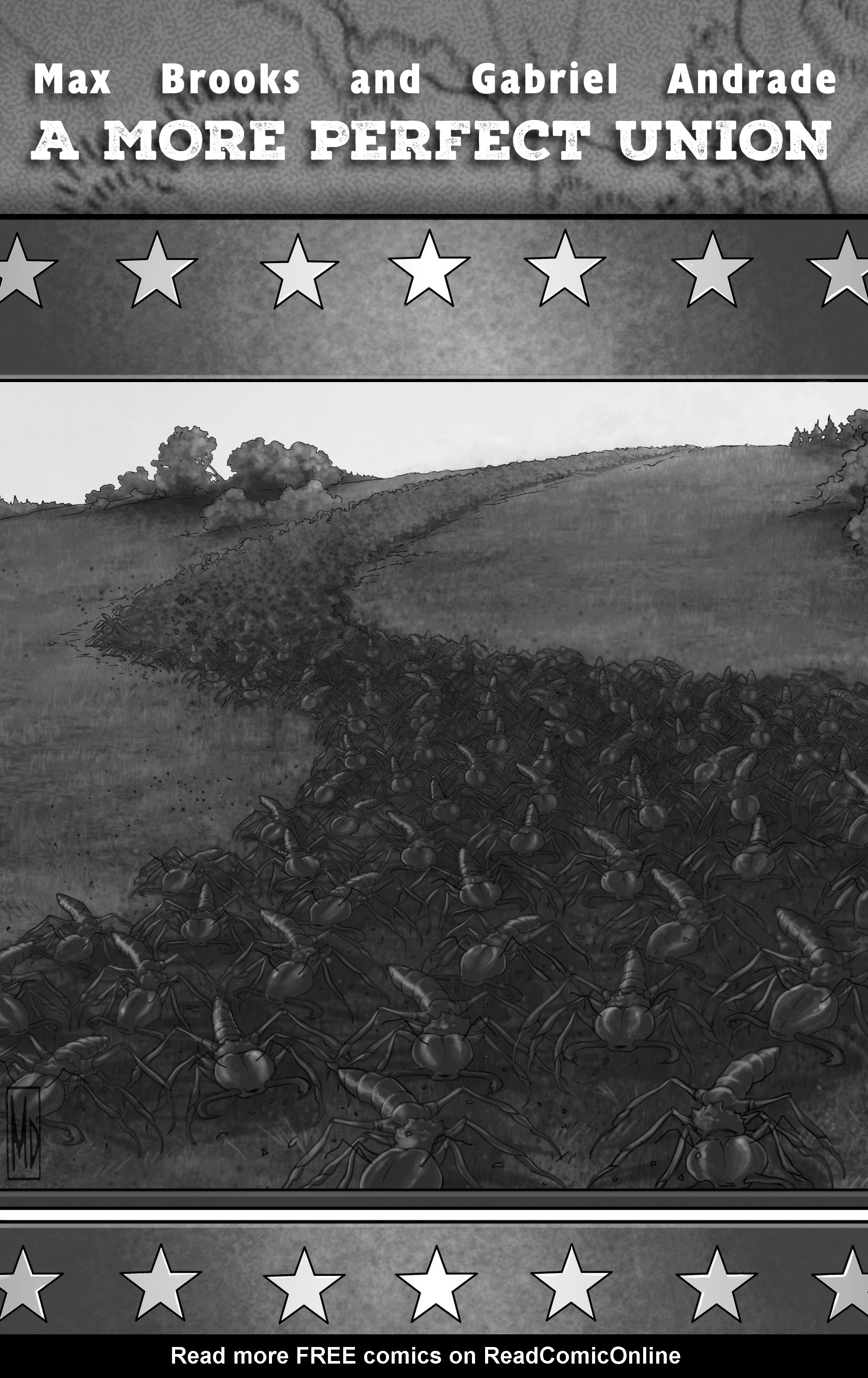 Read online Alan Moore's Cinema Purgatorio comic -  Issue #8 - 24