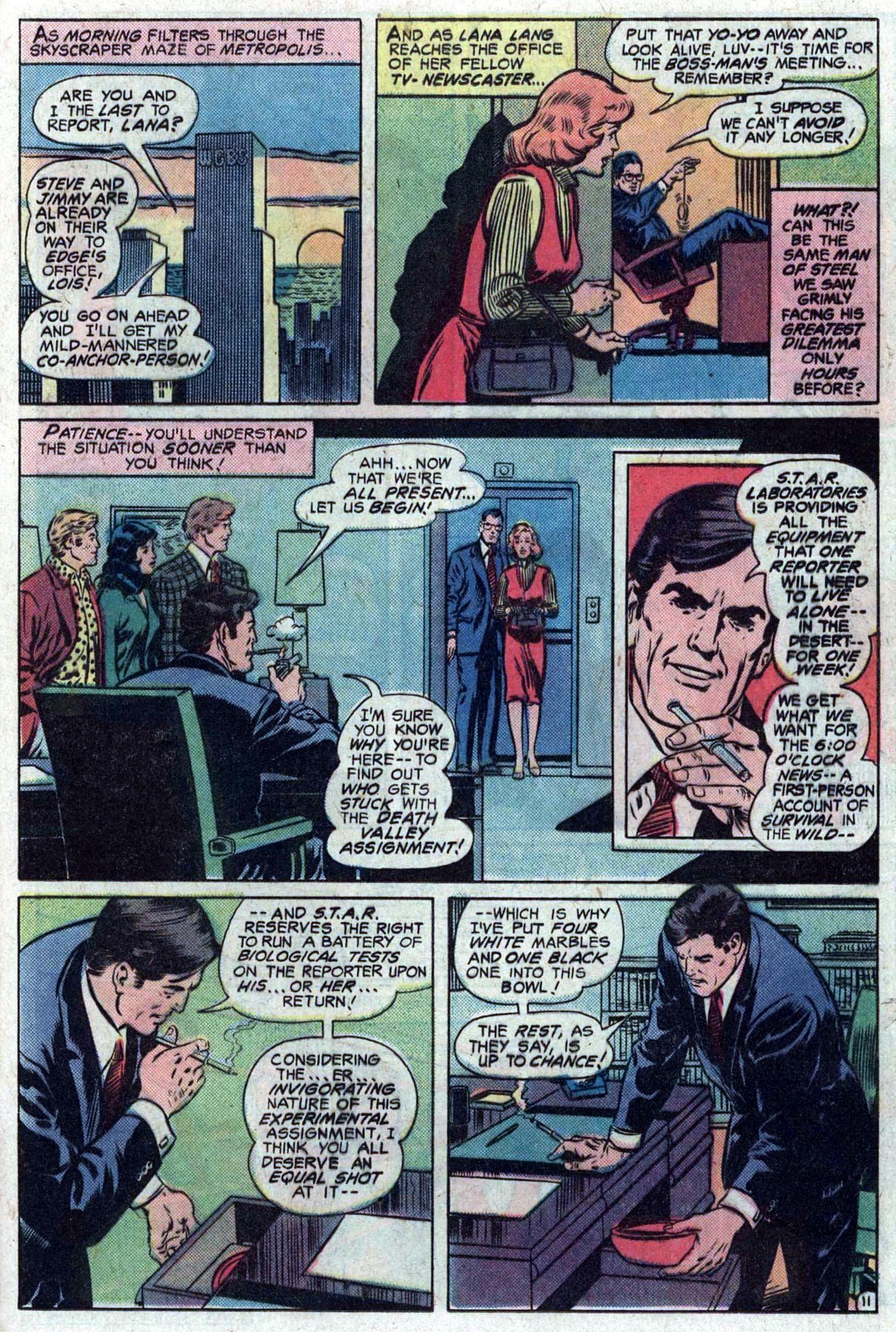 Action Comics (1938) 480 Page 20
