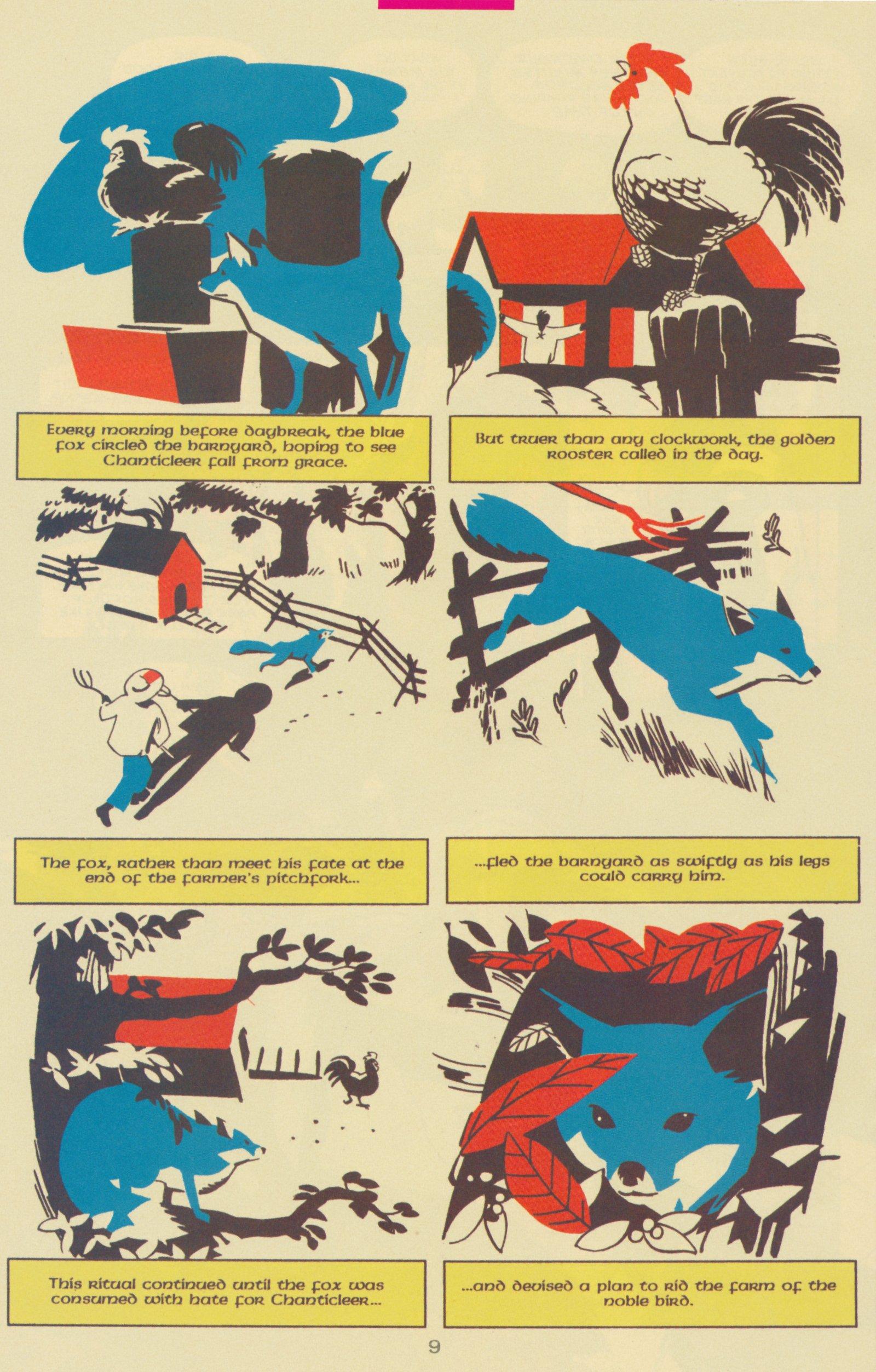 Action Comics (1938) 741 Page 12