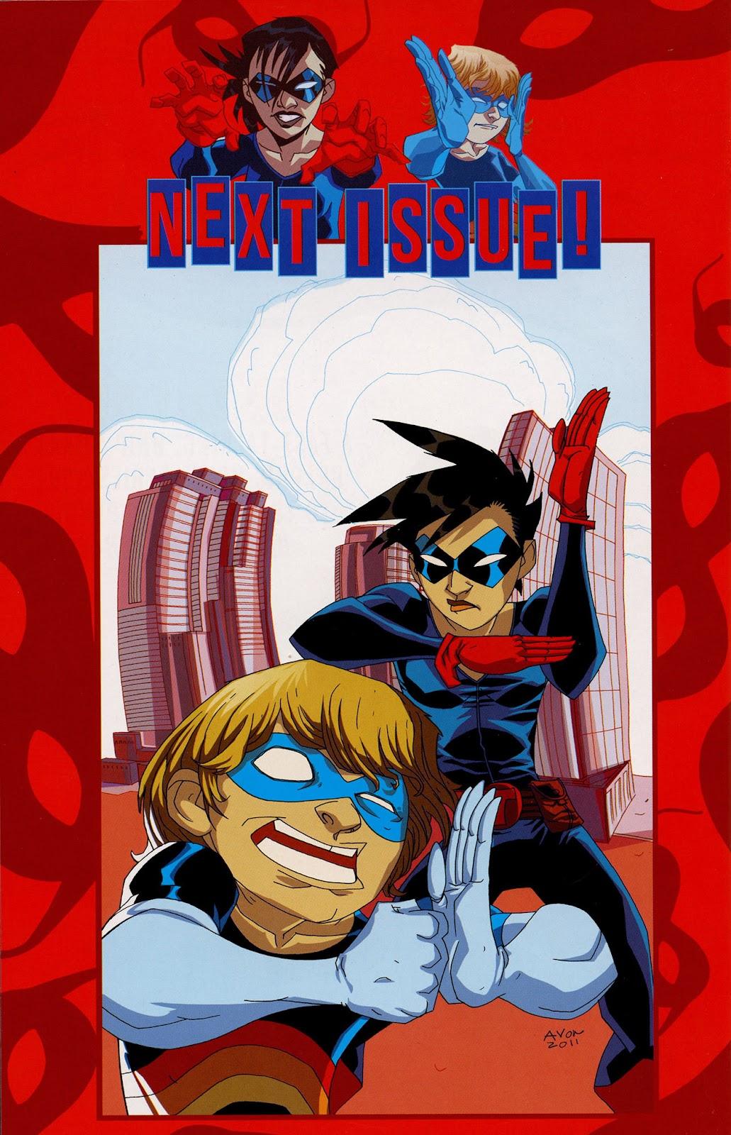 Read online Takio (2012) comic -  Issue #1 - 43