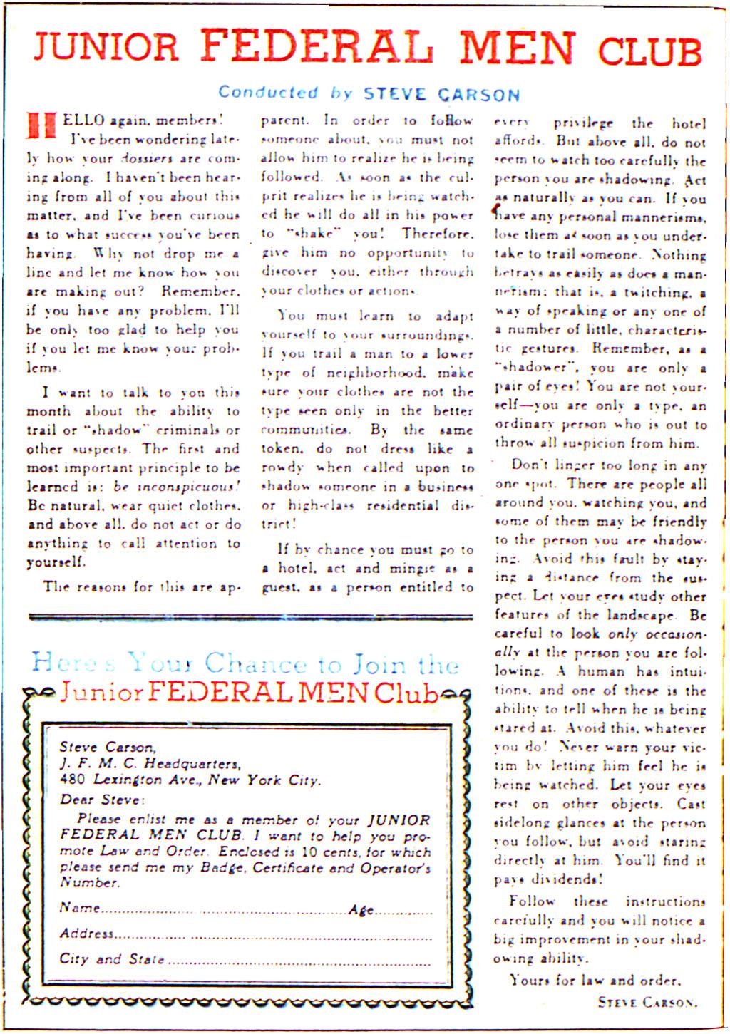 Read online Adventure Comics (1938) comic -  Issue #45 - 26