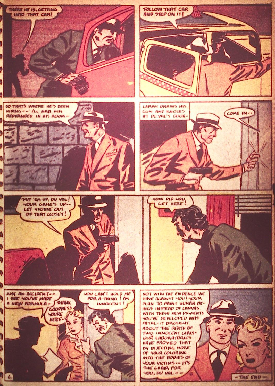 Detective Comics (1937) 25 Page 14