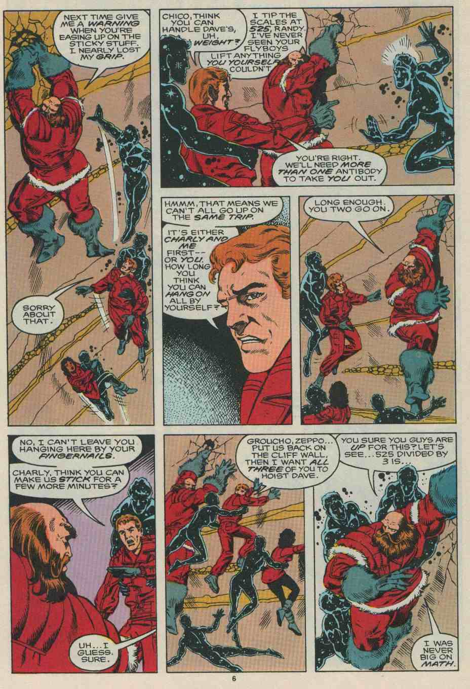 DP7 issue 19 - Page 7