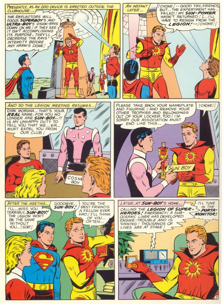 Read online Adventure Comics (1938) comic -  Issue #498 - 62