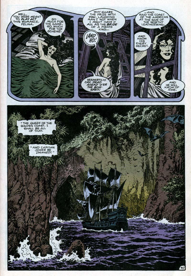 Detective Comics (1937) _Annual_7 Page 42