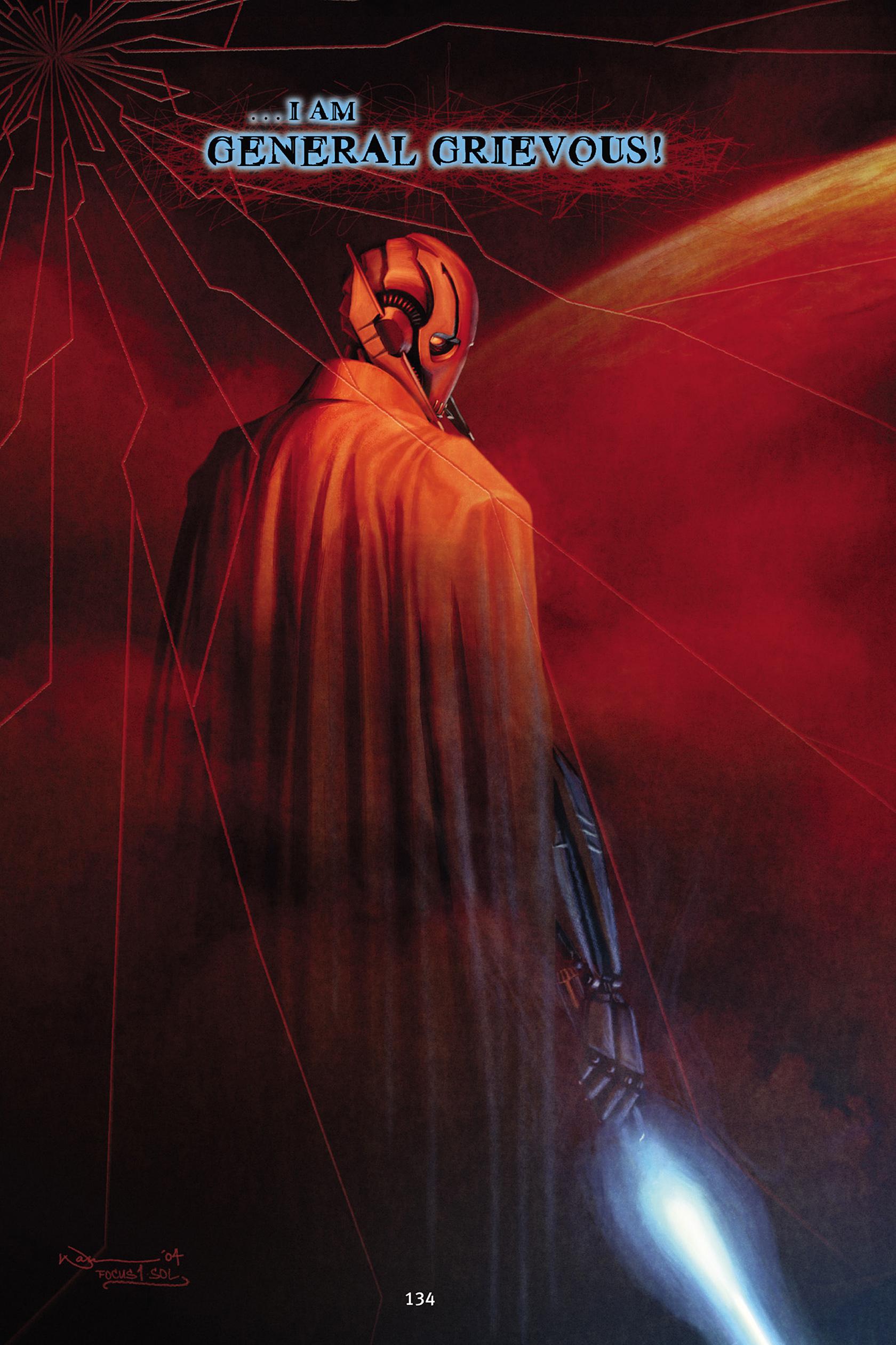 Read online Star Wars Omnibus comic -  Issue # Vol. 30 - 132