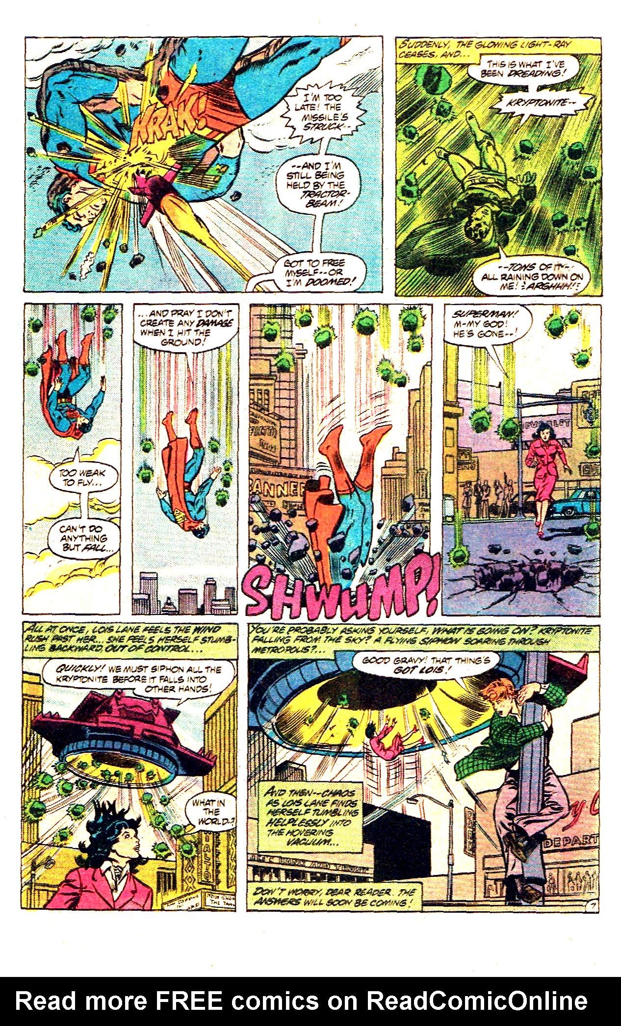 Action Comics (1938) 513 Page 9