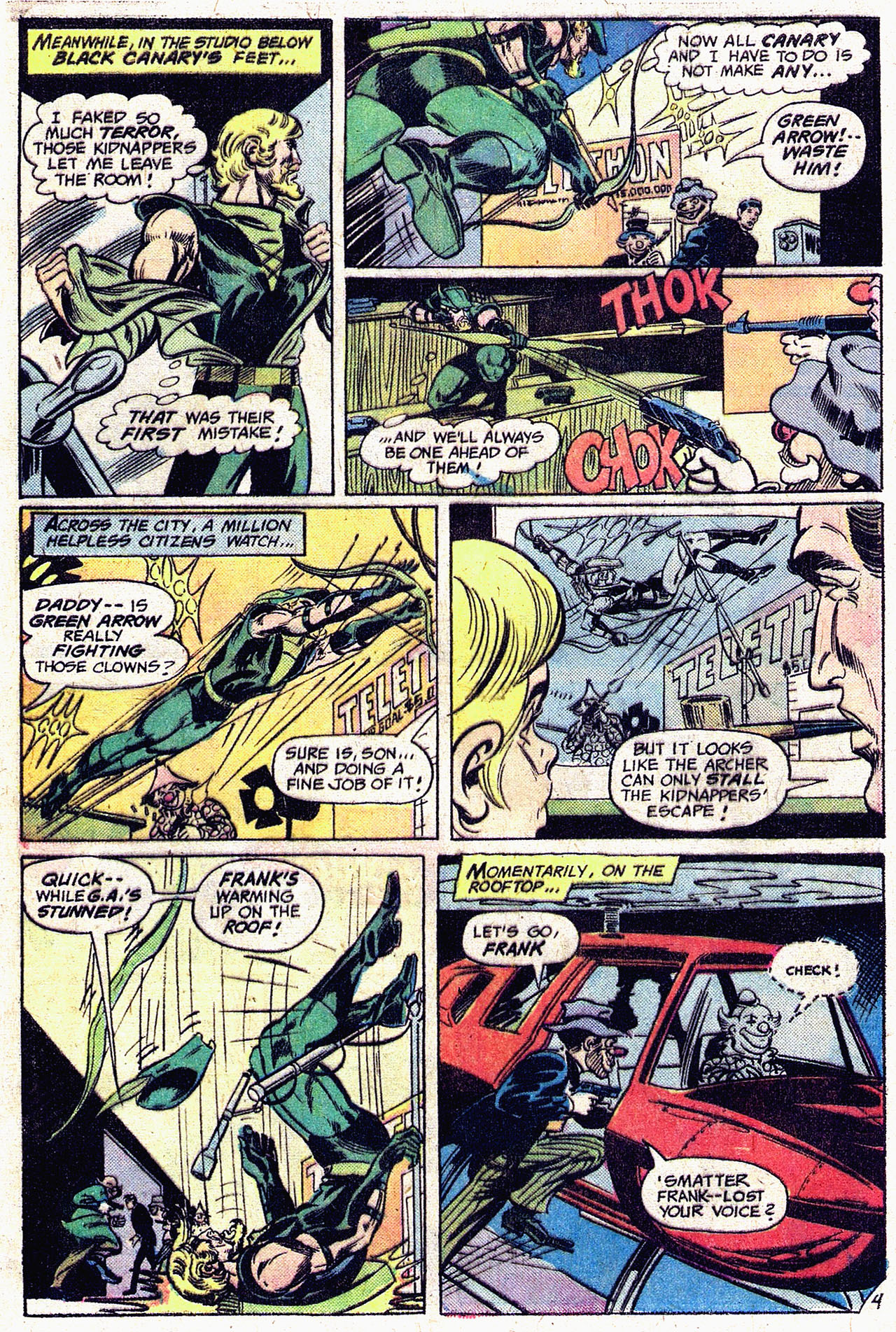 Action Comics (1938) 456 Page 31