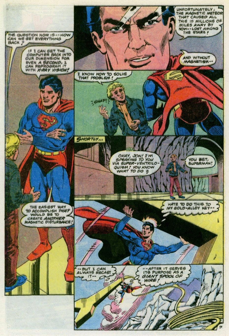 Action Comics (1938) 572 Page 24