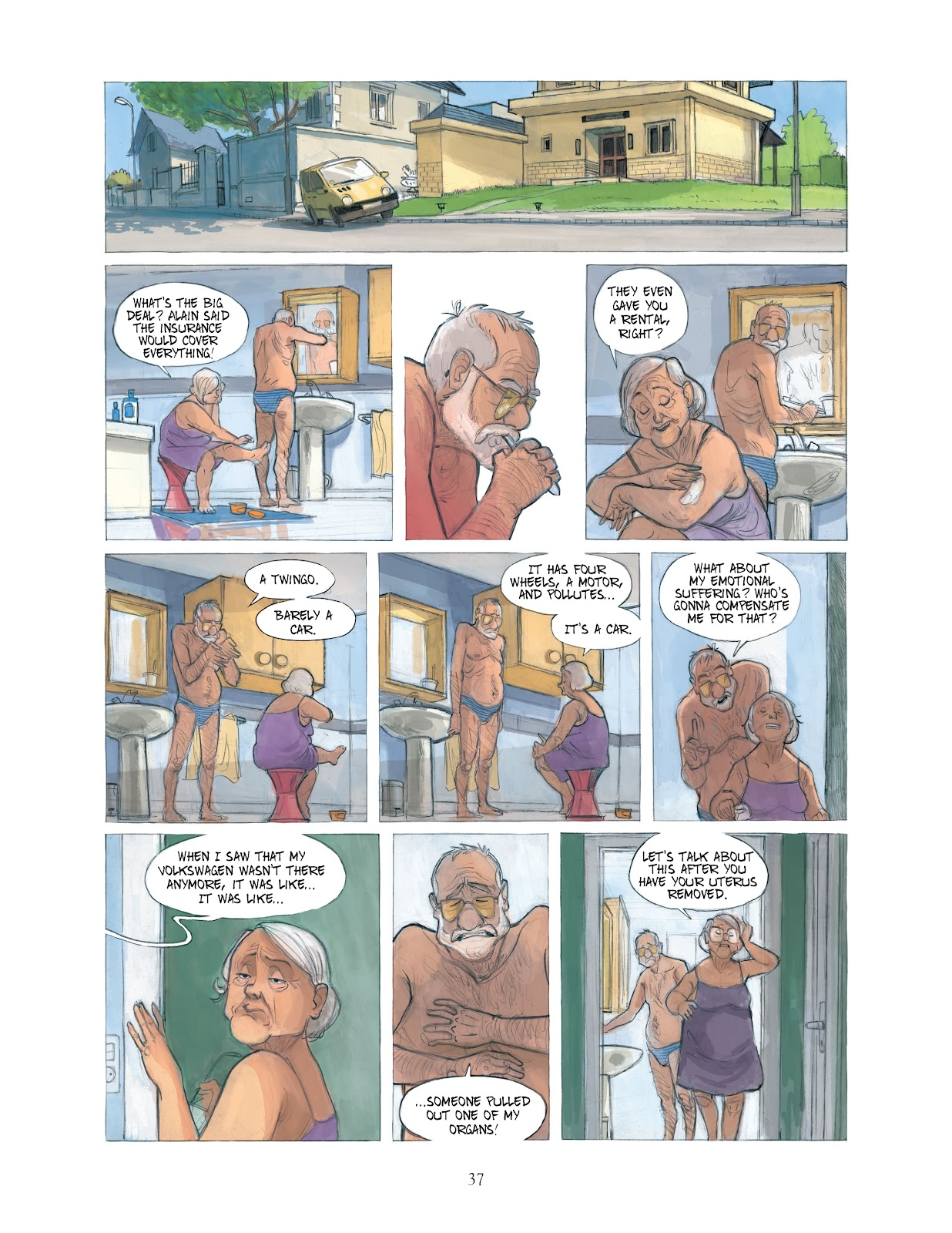 The Adoption TPB_1 Page 34