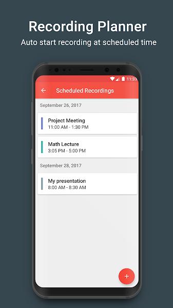 voice-recorder-pro-screenshot-3