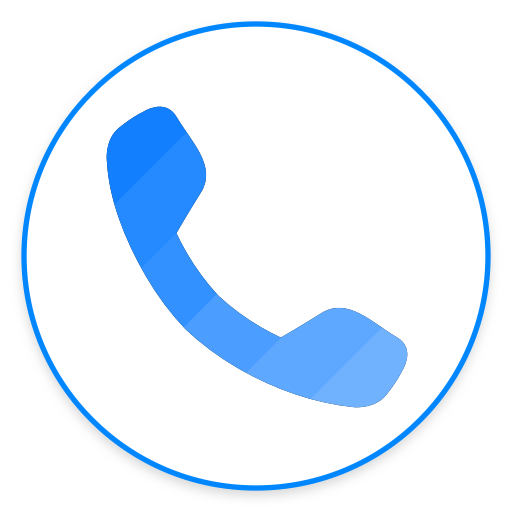 Truecaller: Caller ID, spam blocking & Call Record v10.2.7 (Pro)