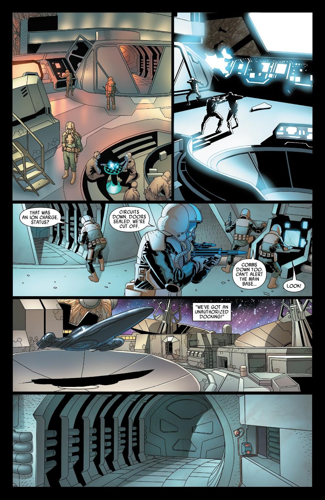 Star Wars: Darth Vader (2016) TPB_1_(Part_2) Page 1