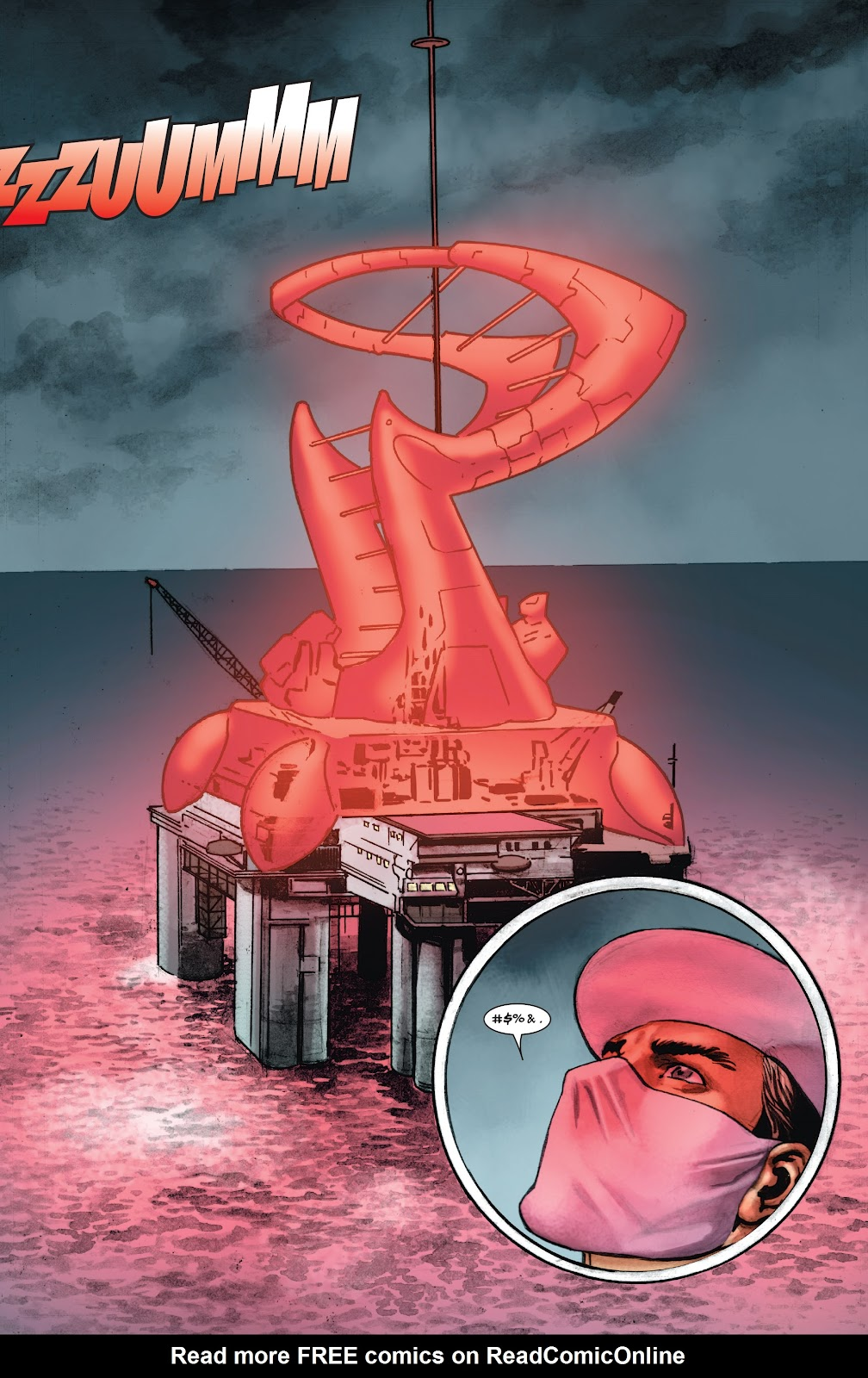 Read online X-Men: Second Coming comic -  Issue # _TPB (Part 2) - 69