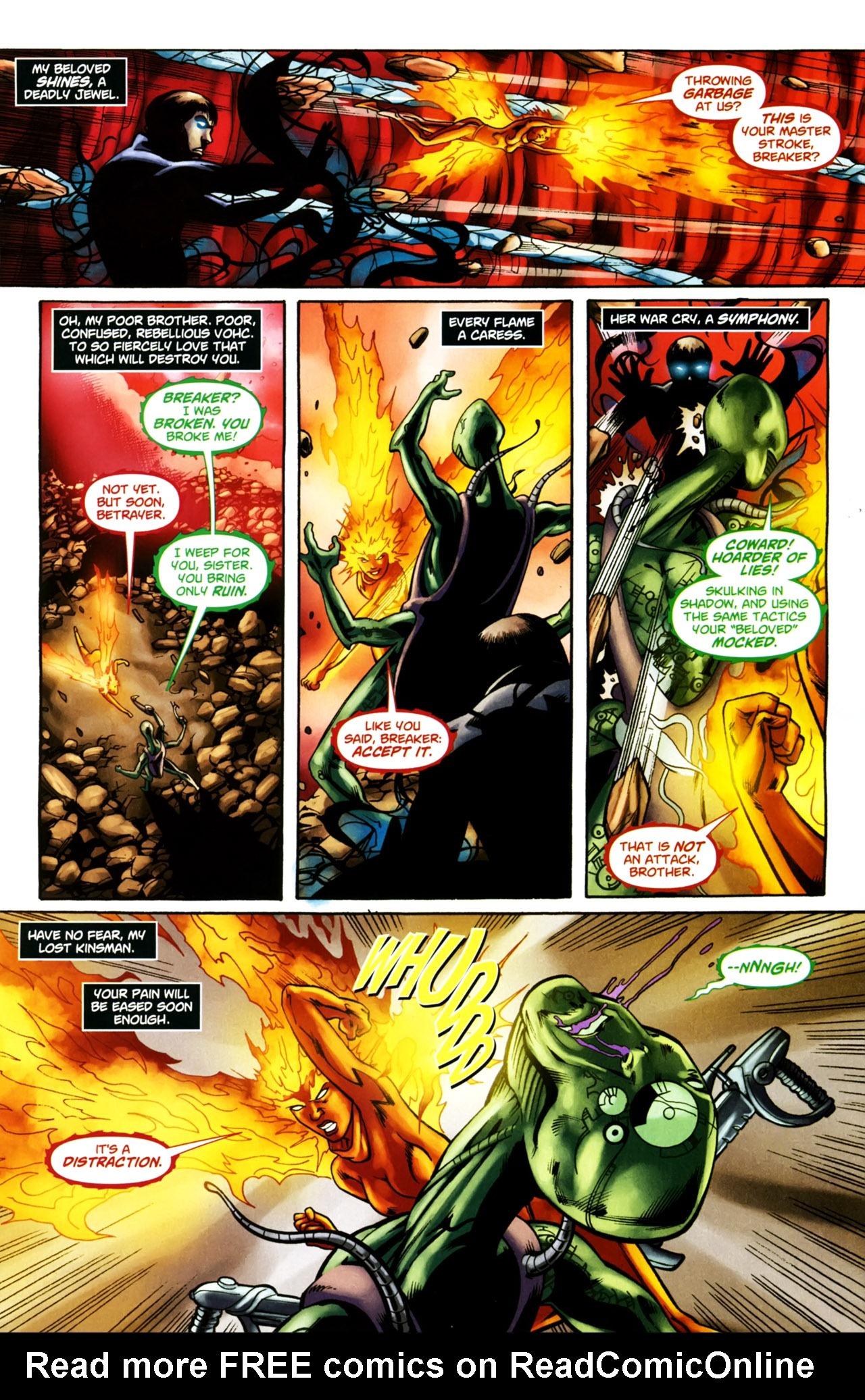 Action Comics (1938) 889 Page 16