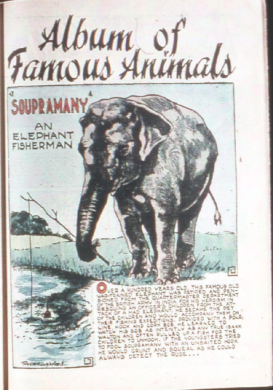 Read online Amazing Man Comics comic -  Issue #18 - 49