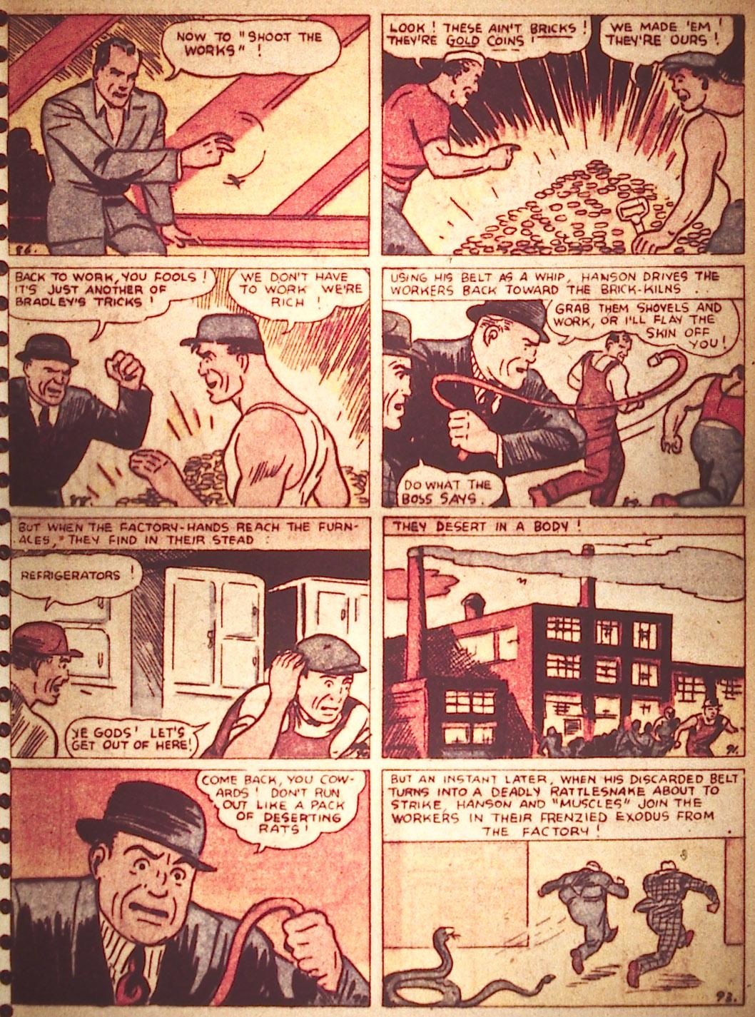 Detective Comics (1937) 20 Page 64