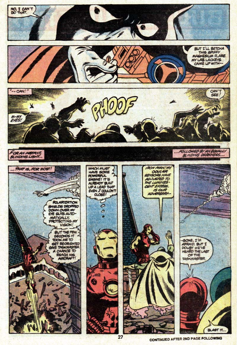 The Avengers (1963) 196 Page 16