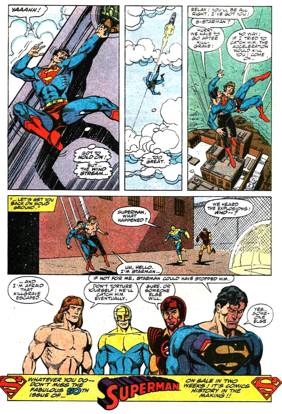 Action Comics (1938) 659 Page 24