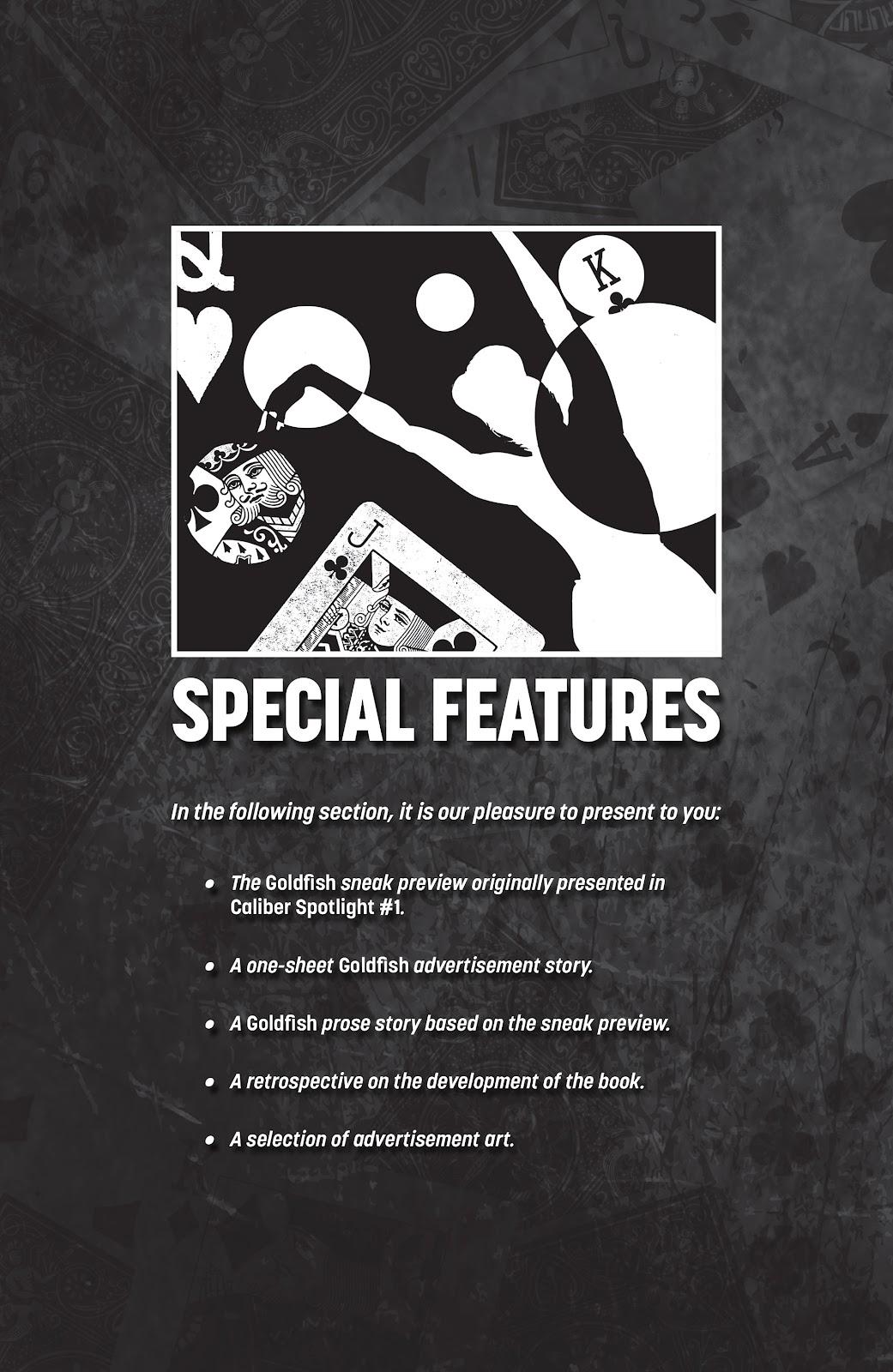 Read online Goldfish comic -  Issue # TPB (Part 3) - 25