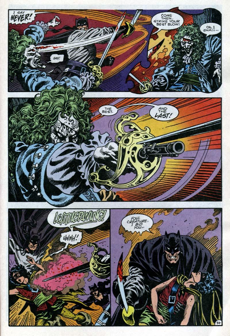 Detective Comics (1937) _Annual_7 Page 56